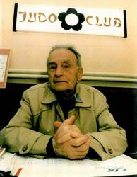 André Adam