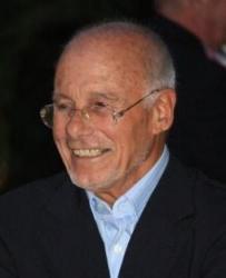 Roger Olazabal