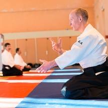2016_aikido_stage-pour-tous_couleur-01
