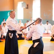 2016_aikido_stage-pour-tous_couleur-05