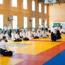 2016_aikido_stage-pour-tous_couleur-10