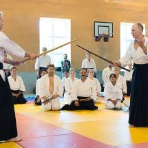 2016_aikido_stage-pour-tous_couleur-11