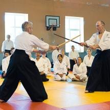2016_aikido_stage-pour-tous_couleur-12