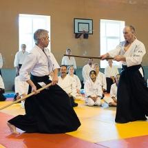 2016_aikido_stage-pour-tous_couleur-13
