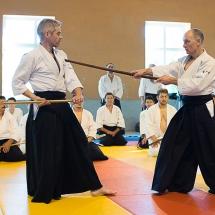 2016_aikido_stage-pour-tous_couleur-14