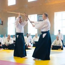 2016_aikido_stage-pour-tous_couleur-17