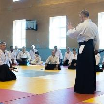 2016_aikido_stage-pour-tous_couleur-18