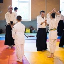 2016_aikido_stage-pour-tous_couleur-19