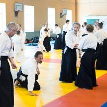 2016_aikido_stage-pour-tous_couleur-20