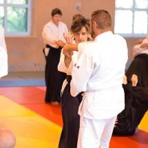 2016_aikido_stage-pour-tous_couleur-22