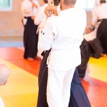 2016_aikido_stage-pour-tous_couleur-23