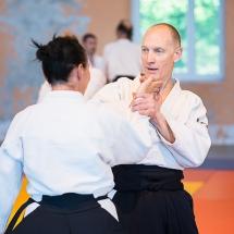2016_aikido_stage-pour-tous_couleur-25