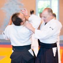 2016_aikido_stage-pour-tous_couleur-26