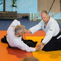 2016_aikido_stage-pour-tous_couleur-28