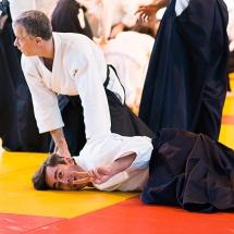 2016_aikido_stage-pour-tous_couleur-31