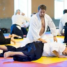 2016_aikido_stage-pour-tous_couleur-32