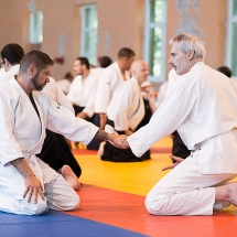 2016_aikido_stage-pour-tous_couleur-33