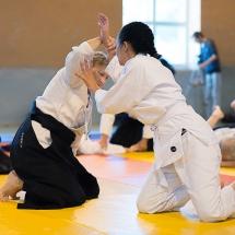 2016_aikido_stage-pour-tous_couleur-35