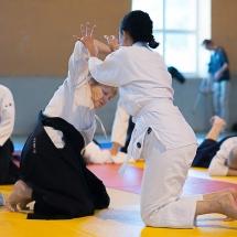 2016_aikido_stage-pour-tous_couleur-36
