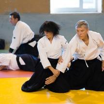 2016_aikido_stage-pour-tous_couleur-38