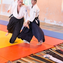 2016_aikido_stage-pour-tous_couleur-39