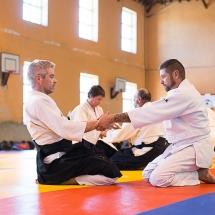 2016_aikido_stage-pour-tous_couleur-43