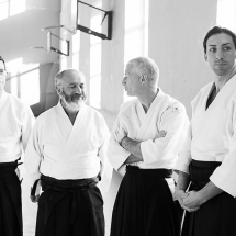 2016_aikido_stage-pour-tous_nb-01