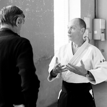 2016_aikido_stage-pour-tous_nb-02