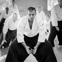 2016_aikido_stage-pour-tous_nb-07