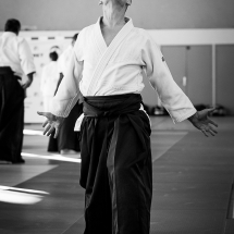 2016_aikido_stage-pour-tous_nb-08