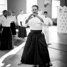 2016_aikido_stage-pour-tous_nb-10