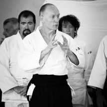 2016_aikido_stage-pour-tous_nb-11