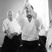 2016_aikido_stage-pour-tous_nb-12
