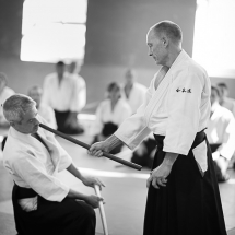 2016_aikido_stage-pour-tous_nb-13