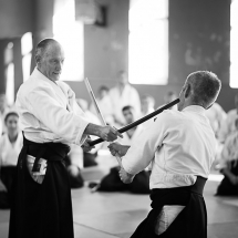 2016_aikido_stage-pour-tous_nb-14