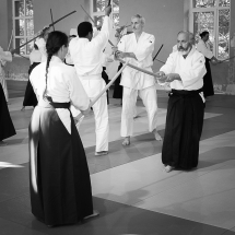 2016_aikido_stage-pour-tous_nb-15