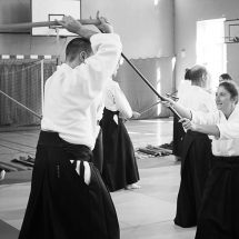 2016_aikido_stage-pour-tous_nb-16