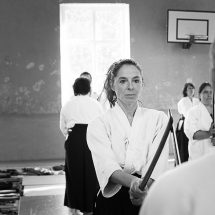 2016_aikido_stage-pour-tous_nb-17
