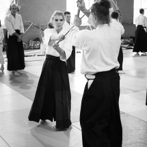 2016_aikido_stage-pour-tous_nb-18