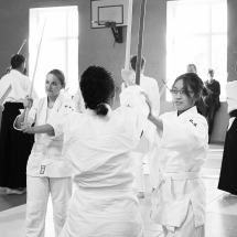 2016_aikido_stage-pour-tous_nb-19