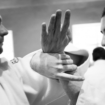 2016_aikido_stage-pour-tous_nb-21