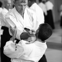 2016_aikido_stage-pour-tous_nb-23