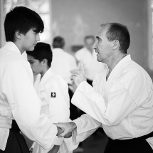 2016_aikido_stage-pour-tous_nb-24