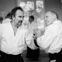 2016_aikido_stage-pour-tous_nb-25