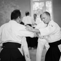 2016_aikido_stage-pour-tous_nb-26