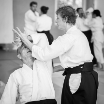 2016_aikido_stage-pour-tous_nb-27
