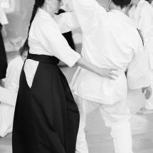 2016_aikido_stage-pour-tous_nb-28
