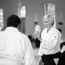 2016_aikido_stage-pour-tous_nb-29