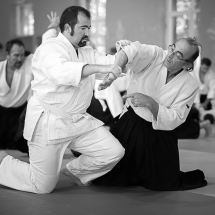 2016_aikido_stage-pour-tous_nb-33