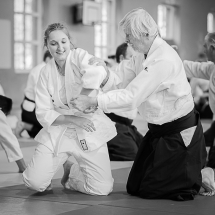 2016_aikido_stage-pour-tous_nb-34